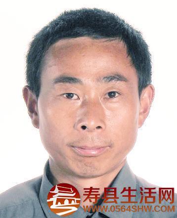 王志安342422196504102914.jpg