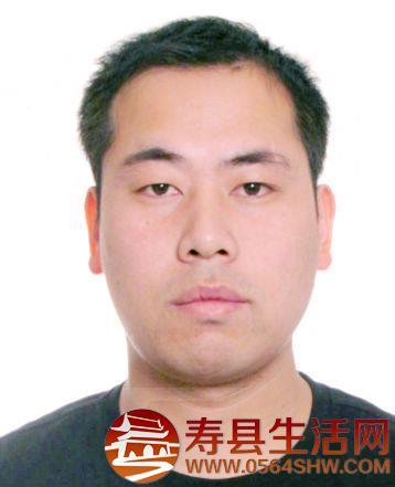 刘永华342422197804091414.jpg