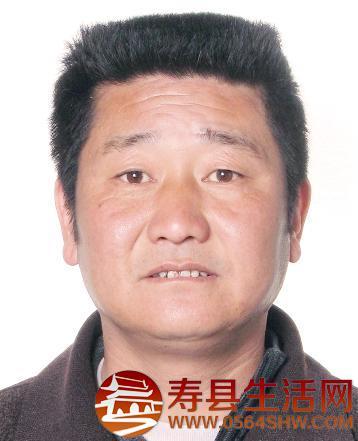 刘传磊342422196811168454.jpg
